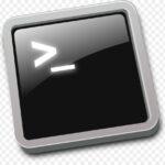 bash-unix-shell-command